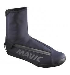 MAVIC  Essential Thermo winter shoe covers