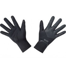 GORE WEAR C3 GORE-TEX INFINIUM Stretch Mid winter cycling gloves