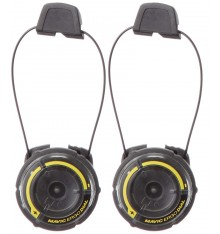 Kit de rechange Mavic Ergo Dial QR