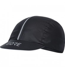 Casquette cycliste hiver GORE WEAR C7 GORE-TEX SHAKEDRY