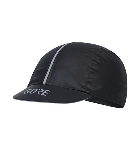 GORE WEAR C7 GORE-TEX SHAKEDRY cycling cap