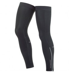 GORE WEAR C3 GORE WINDSTOPPER bike leg warmers