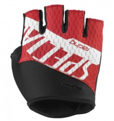 SPECIALIZED SL Pro Racing cycling gloves