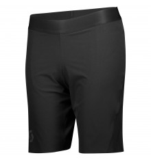 SCOTT RC Pro Hybrid +++ women's cycling shorts 2020