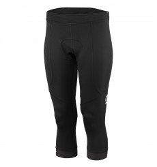 SCOTT Endurance 10+++ women's knickers 2020