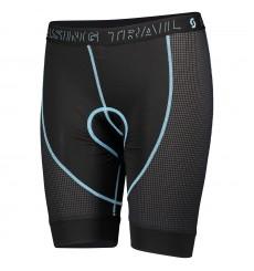 SCOTT sous-short femme Underwear Pro+++ 2020