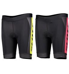 SCOTT RC PRO Junior cycling shorts  2020