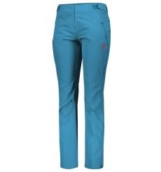 SCOTT pantalon VTT femme TRAIL MTN 10 2020