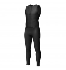 SCOTT Endurance WARM ++ winter cycling bib tights 2020