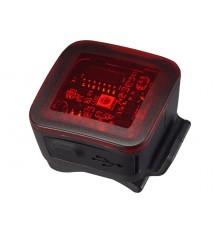 SPECIALIZED Flashback Tail bike light