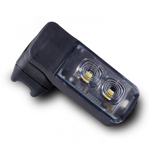 SPECIALIZED lampe de vélo avant Stix Sport Headlight