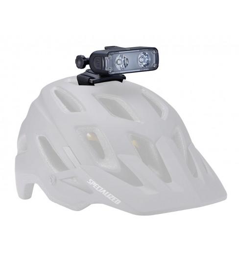 SPECIALIZED éclairage vélo avant casque FLUX™ 800 HEADLIGHT
