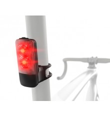 SPECIALIZED éclairage vélo arrière Stix Sport Tail light 2019
