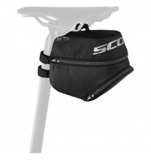SCOTT HiLite 1200 saddlebag