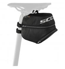 SCOTT HiLite 1200 saddlebag