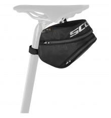 SCOTT HiLite 900 saddlebag