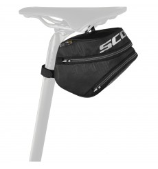 SCOTT HiLite 900 saddlebag