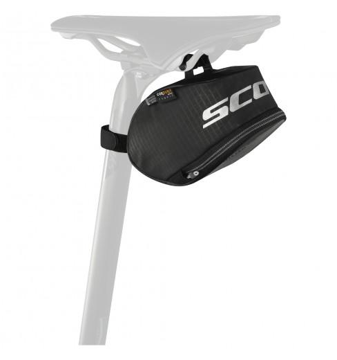SCOTT HiLite 600 saddlebag