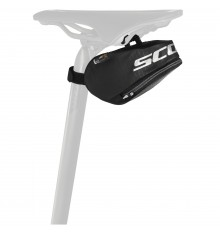 SCOTT HiLite 300 saddlebag