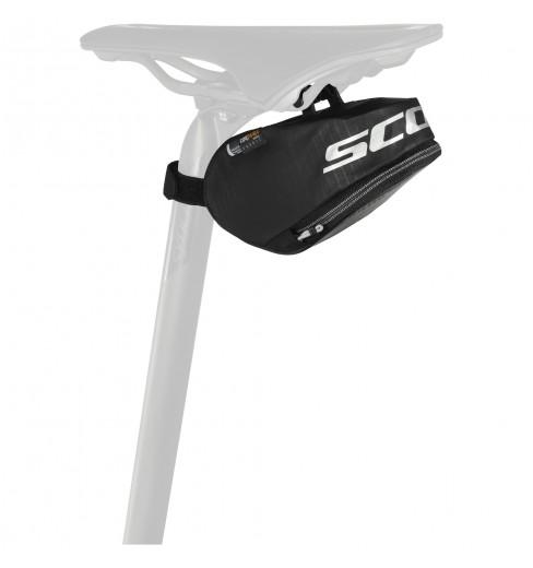 SCOTT HiLite 300 saddlebag