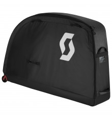 SCOTT valise de transport PREMIUM 2.0