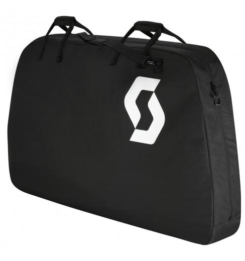 SCOTT sac de transport Classic