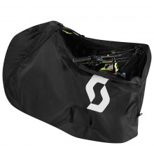 SCOTT Bike Transport Bag Classic Sleeve