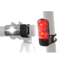 Eclairage vélo avant arrière SPECIALIZED Stix Switch Headlight / Taillight