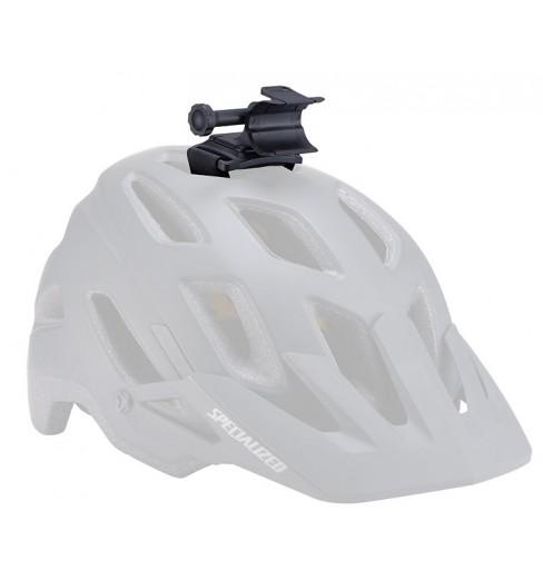 SPECIALIZED FLUX™ 900/1200 headlight helmet mount