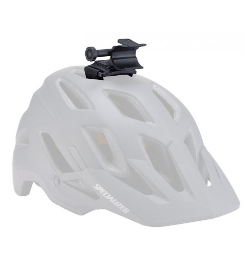 Support éclairage SPECIALIZED FLUX™ 900/1200 headlight pour casque