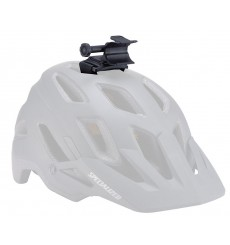 SPECIALIZED FLUX™ 900/1200 headlight helmet mount
