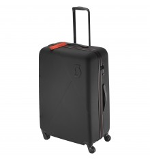 SCOTT Travel Hardcase 110