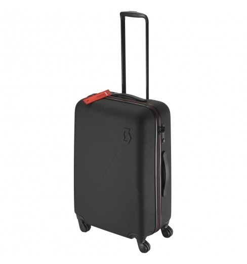 SCOTT sac de voyage Travel Hardcase 70