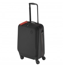 SCOTT Travel Hardcase 40
