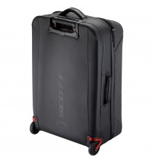 SCOTT Travel Softcase 110