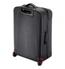 SCOTT Travel Softcase 110