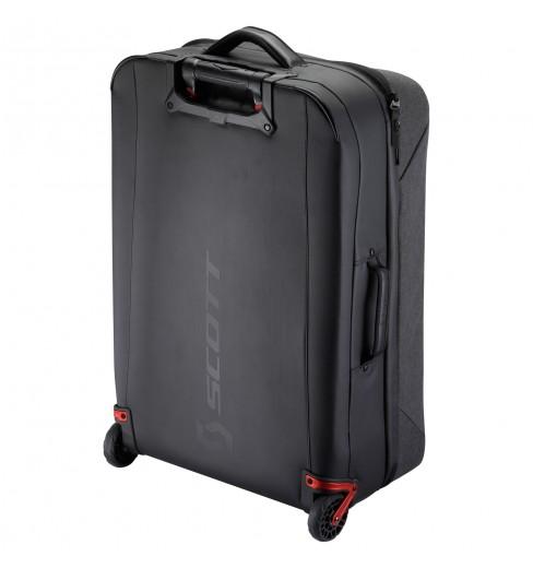 SCOTT sac de voyage Travel Softcase 110