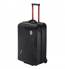 SCOTT Travel Softcase 70