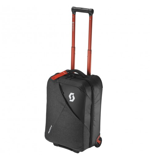 SCOTT sac de voyage Travel Softcase 40