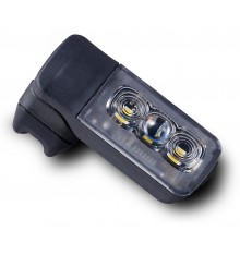 SPECIALIZED Stix Elite 2 bike Headlight
