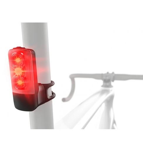 Eclairage vélo arrière SPECIALIZED Stix Elite 2 Taillight