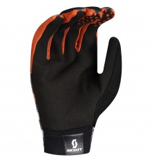 SCOTT Ridance long finger men's cycling gloves 2020