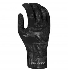SCOTT Winter Stretch long finger gloves 2020