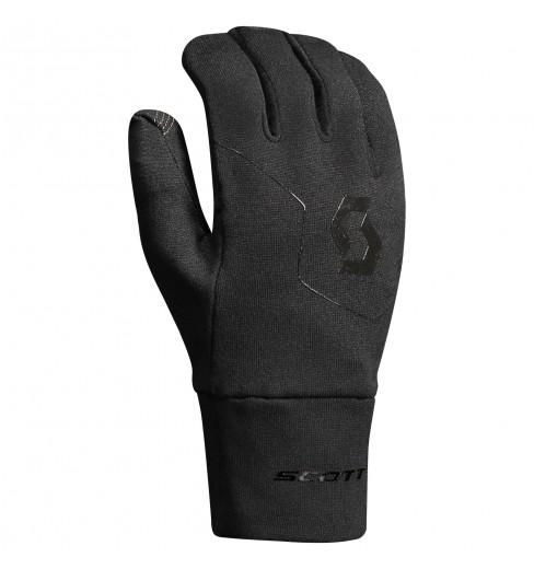 SCOTT LINER long finger gloves 2020