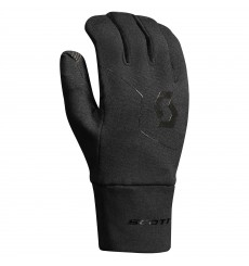 SCOTT LINER long finger gloves 2020