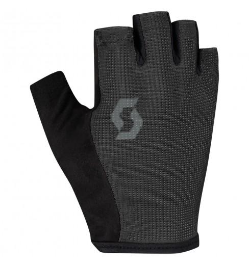 SCOTT ASPECT SPORT GEL short finger men's cycling gloves 2020
