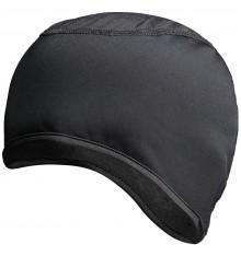 SCOTT bonnet hiver AS 10 2022