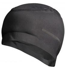 SCOTT bonnet hiver AS 20 2020