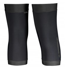 SCOTT AS 20 Kneewarmer 2020