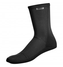 SCOTT AS 10 men's cycling socks 2020